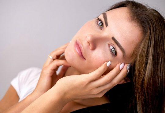 leczenie łupieżu pstrego - dermokosmetyki